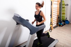 Can You Lose Weight by Doing the Treadmill Three Times …