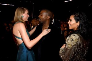 5 Lessons We Learned From the Taylor Swift-Kanye West B…