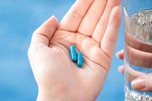 What Are the Ingredients in Lipozene?