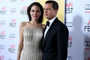 Why Brad and Angelina May Be Part of the Seasonal Divor…