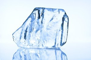An Explanation of Sodium Acetate & Hot Ice