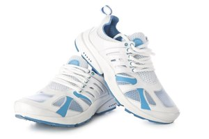 The Best Tennis Shoes for Bunions