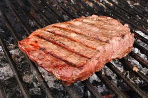 How to Cook Top Sirloin