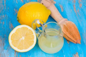 How Much Weight Can You Lose With the Lemon Juice Diet?