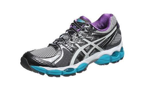 how to help shin splints when running