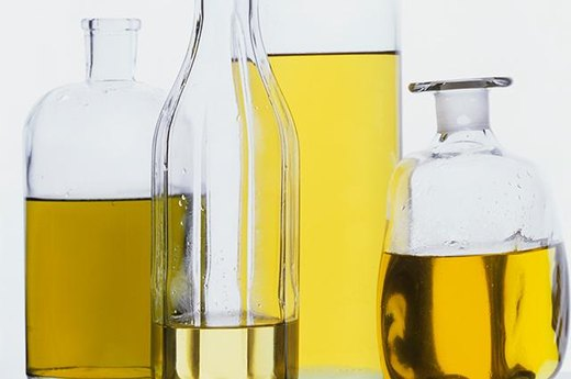 13. Canola Oil (1 Tablespoon): Approximately 8.8 Grams of Good Fat