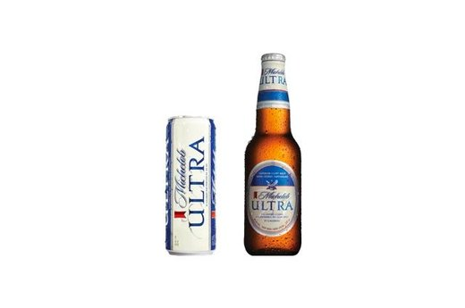 18 Healthy Beers | LIVESTRONG.COM