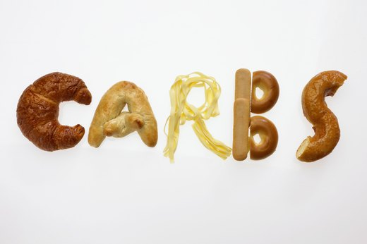 Carbohydrates Are Fattening