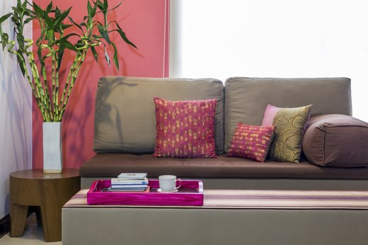 9 Feng Shui Tips to Make You Healthier and Happier
