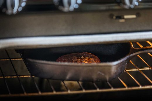 7. How to Grill Using Your Broiler