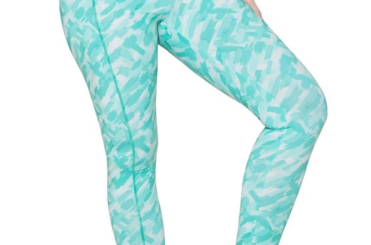 Top Pick: Leggings by fullbeauty SPORT