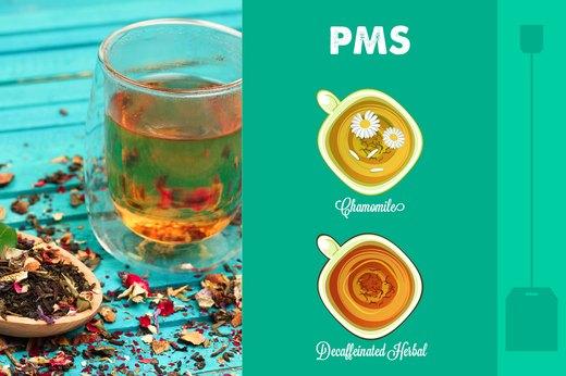2. PMS