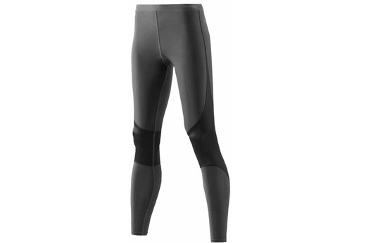 1. SKINS RY400 Compression Recovery Long Tights