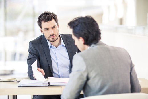 5. Embrace Difficult or Uncomfortable Conversations