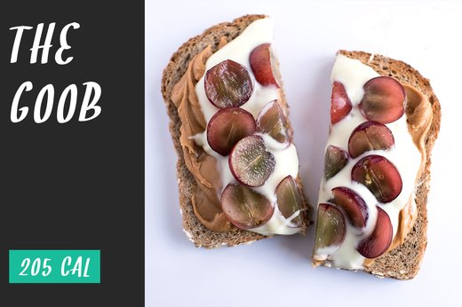 10 Sweet and Savory Toast Recipes