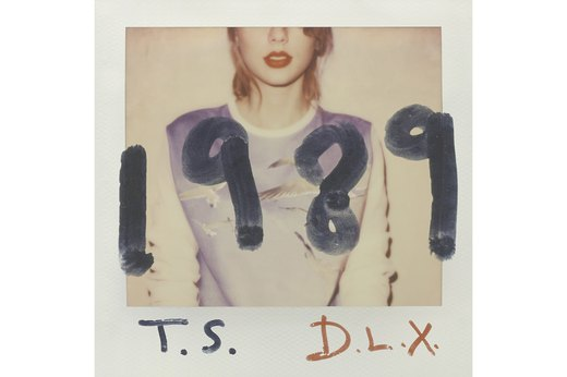 "11. ""Blank Space"" by Taylor Swift"