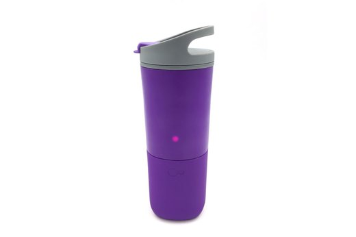 8. Ozmo Active Smart Cup