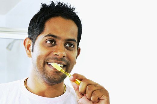 5. Probiotics May Prevent Cavities