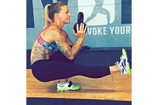 19. Christmas Abbott