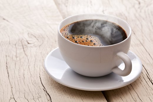 9 Easy Coffee Upgrades for the Best Morning Ever