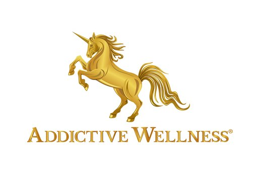 9. Addictive Wellness