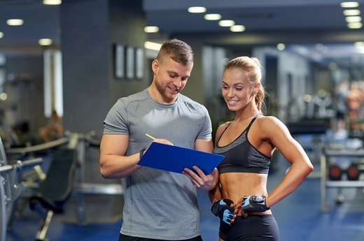 a55913f9 e9f9 496c bf96 6c695fc0a930 - 8 Questions to Keep Your Fitness Results from Plateauing