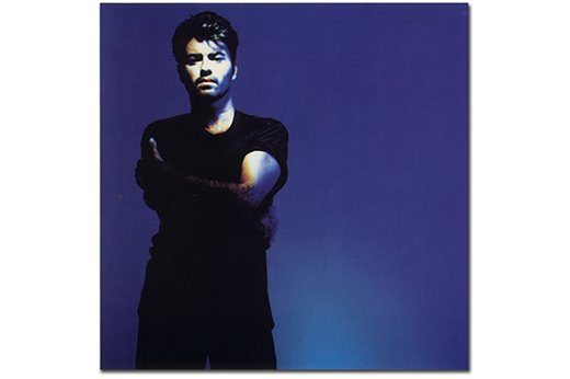 "17. ""Freedom! '90"" by George Michael"