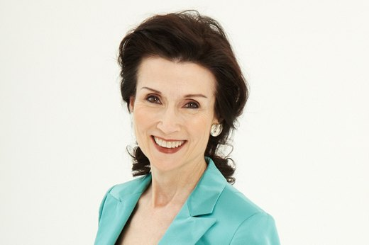 10. Marilyn vos Savant