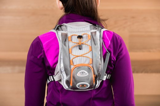 Go Motion Synergy Hydration LightVest