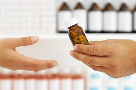 Should I Continue Taking My Medications?