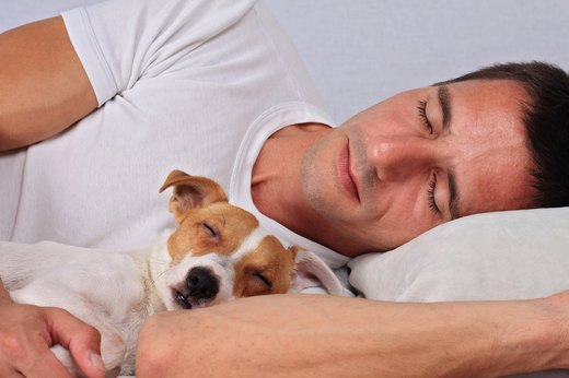 5. Prioritize a Good Night's Sleep