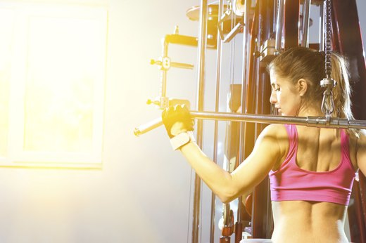 11 Exercises The Best Trainers Won't Do