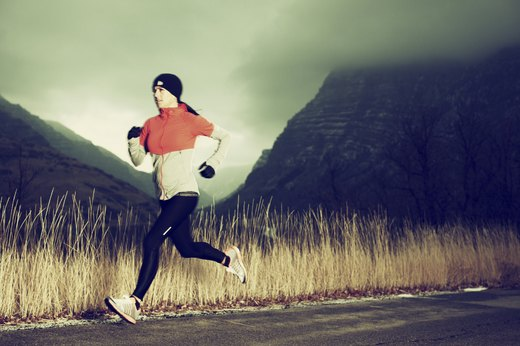The 10 Toughest Endurance Challenges (You Can Actually Do)