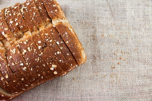 The 7 Healthiest Bread Brands