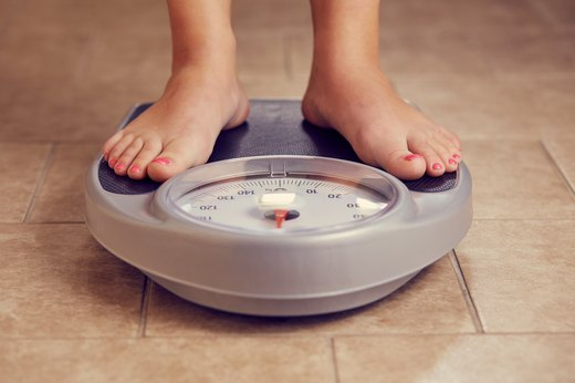 8. How Much Weight Gain is Normal?