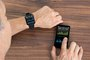 8 Things to Consider Before Purchasing a Fitness Tracker