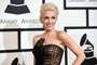 Gwen Stefani's Secrets for Staying Fit and Healthy