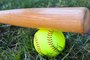 How to Teach Beginners the Windmill Fastpitch