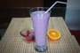 How to Make Fruit Smoothies for Losing Weight