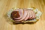 How to Bake a Precooked Spiral Sliced Ham