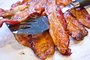How to Cook Pork Jowl Bacon