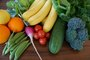 Fruits & Vegetables That Build Up the Immune System