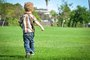 Fun Outdoor Games for Preschoolers