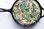 How to Make the Perfect Frittata