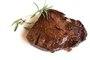 The Best Way to Cook Filet Mignon Indoors