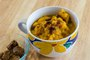 How to Cook Butternut Squash in the Crock-Pot