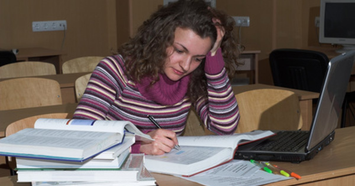Is a Part-Time Job in High School Really the Best Use of Your Teen's Time?