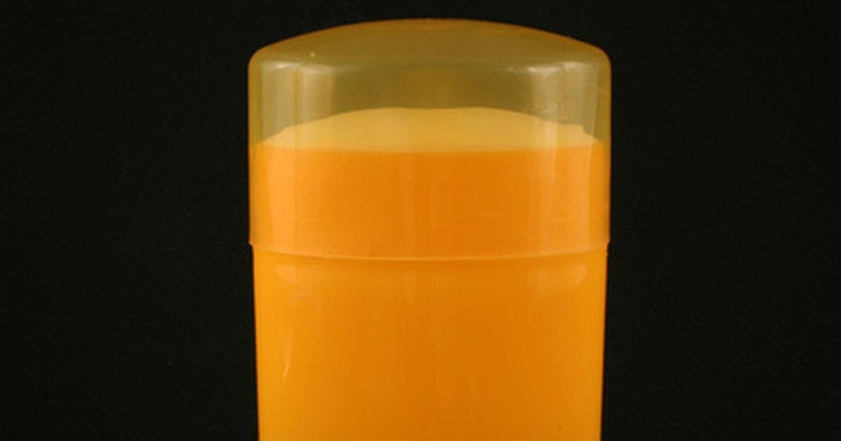 Image Result For Best Deodorants For Women