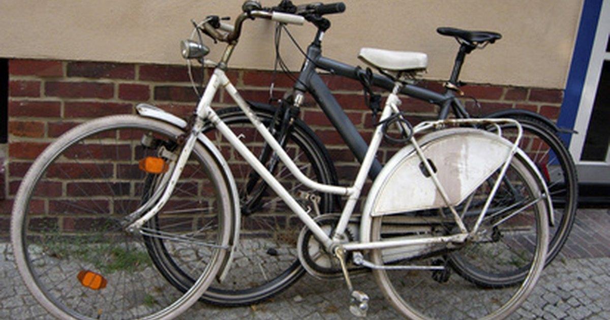Bike Touring Food Recipes