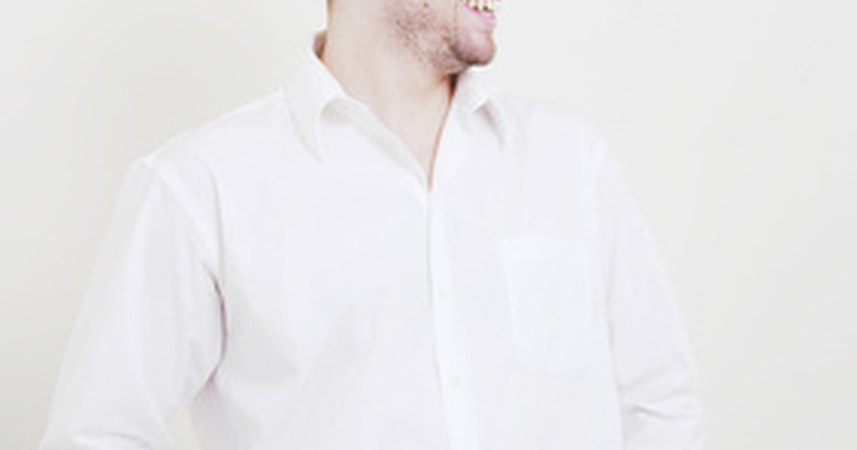 Causes Of A Swollen Male Breast  Livestrongcom-4309